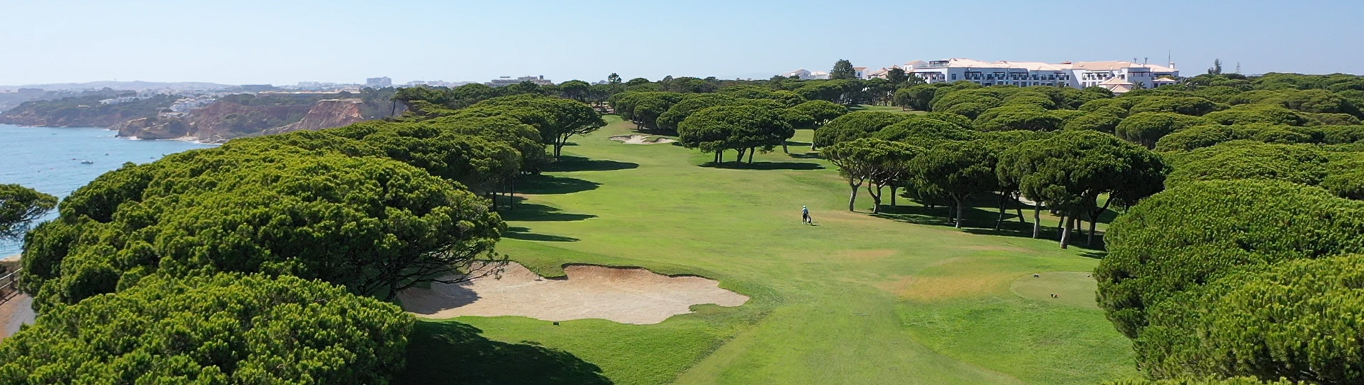 Pine Cliffs Golf - Photo 3