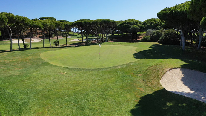 Pine Cliffs Golf - Photo 7