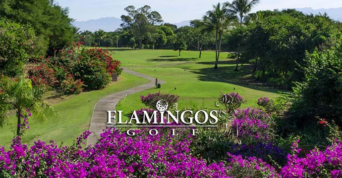 Flamingos Golf Course