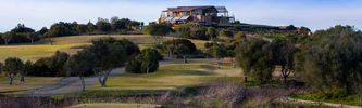 Espiche Duo Experience - Golf Packages Portugal
