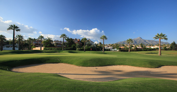 Spain Golf Courses | Los Naranjos  - Photo 7 Teetimes