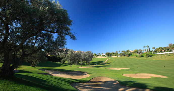 Spain Golf Courses | Los Naranjos  - Photo 11 Teetimes