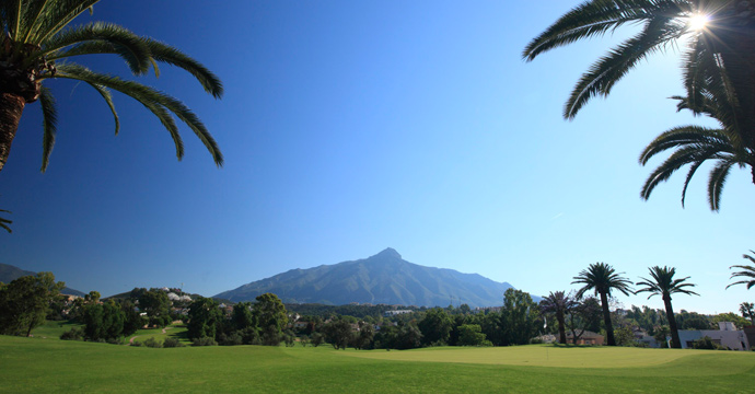 Spain Golf Courses | Los Naranjos  - Photo 18 Teetimes