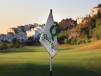 La Quinta Golf Course - Green Fees