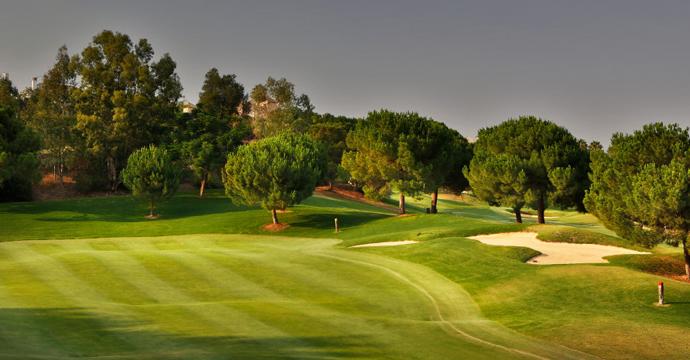 Spain Golf Courses | La Quinta   - Photo 4 Teetimes