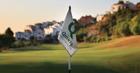La Quinta Golf Course breaks