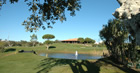 Balaia Golf Course breaks