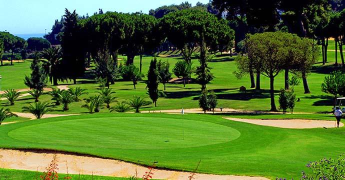 Spain Golf Courses | Rio Real   - Photo 3 Teetimes