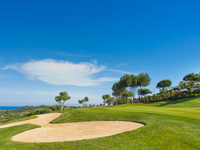Estepona Golf - Green Fees