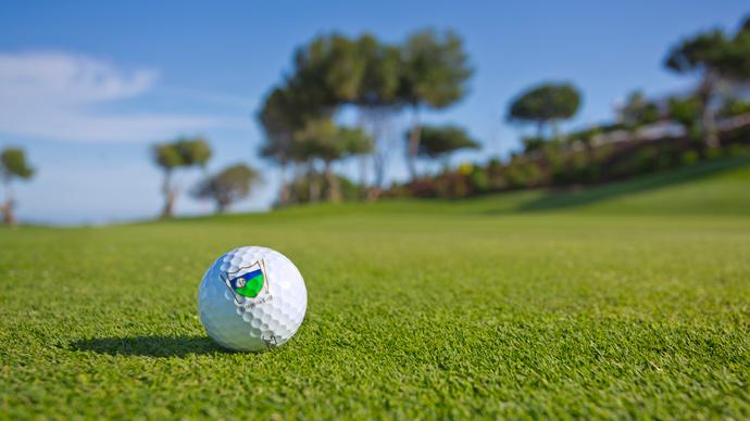 Spain Golf Courses | Estepona  - Photo 2 Teetimes