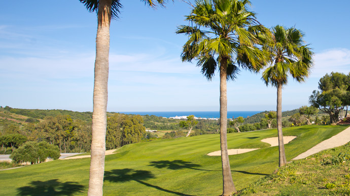 Spain Golf Courses | Estepona  - Photo 3 Teetimes