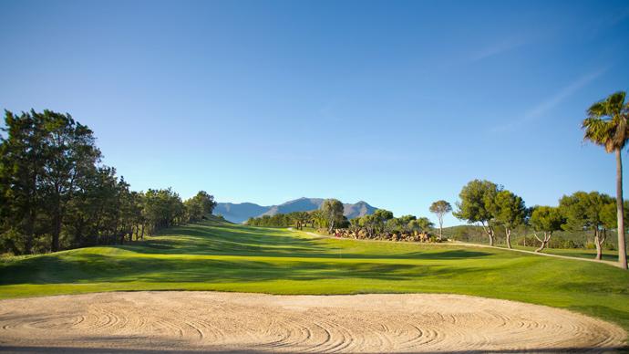 Spain Golf Courses | Estepona  - Photo 4 Teetimes