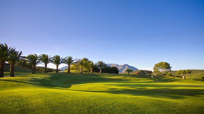 Spain Golf Courses | Estepona  - Photo 5 Teetimes