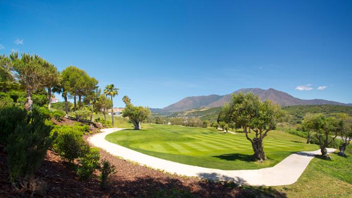 Spain Golf Courses | Estepona  - Photo 6 Teetimes