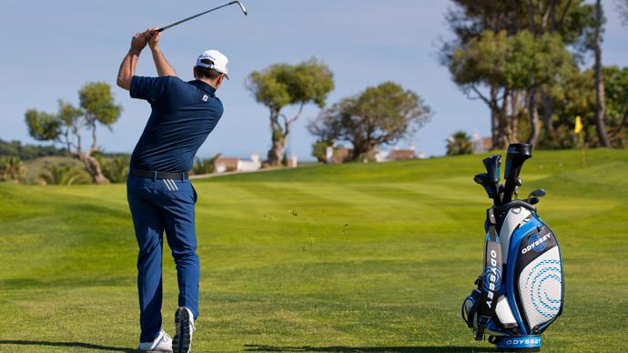 Spain Golf Courses | Estepona  - Photo 7 Teetimes