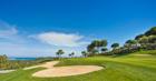 Estepona Golf breaks