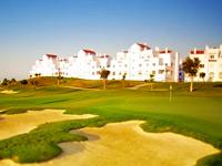 Valle Romano Golf - Green Fees