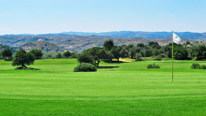 Portugal Golf Courses | Benamor   - Photo 2 Teetimes
