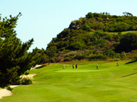 La Duquesa Golf - Green Fees