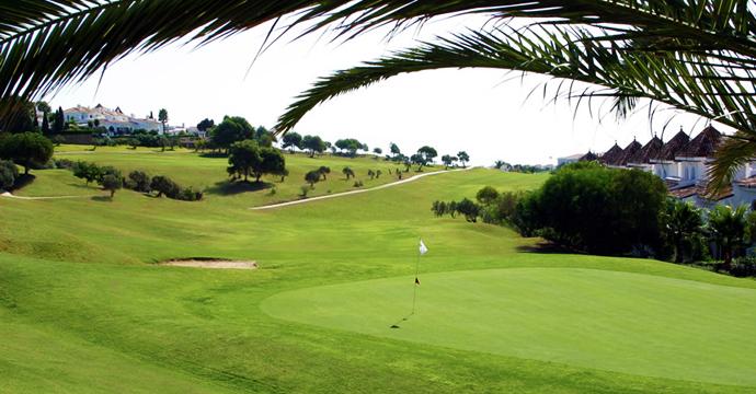 Spain Golf Courses | La Duquesa  - Photo 2 Teetimes