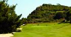 La Duquesa Golf breaks