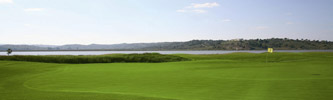 Castro Marim & Quinta do Vale & Valle Guadiana - Golf Packages Portugal