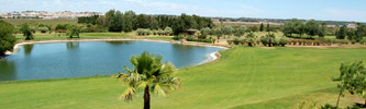 Isla Canela & Valle Guadiana - Golf Packages Portugal