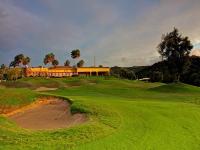 Marbella Golf & Country Club - Green Fees