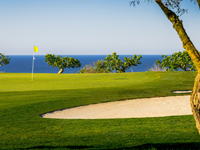Open Quinta da Ria Golf Course Page