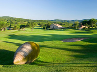 Golf d'Aro - Green Fees