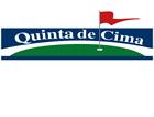 Portugal Golf Courses,Quinta de Cima Golf Course - Scorecard, Course Map