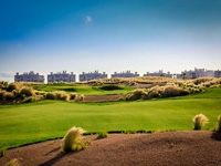 Saurines de la Torre Golf Resort - Green Fees