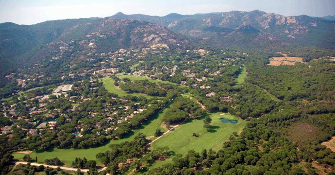 Spain Golf Courses | Costa Brava   Reed - Photo 4 Teetimes