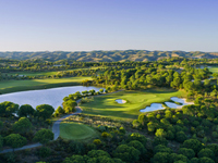 Monte Rei Golf Course - Green Fees