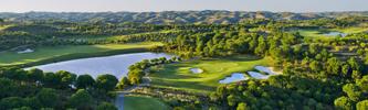 Premium East Algarve Golf Package - Golf Packages Portugal