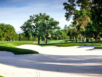 La Moraleja Golf Course III - Green Fees