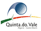 Quinta do Vale Golf Course