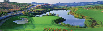 Belas Clube de Campo & Lisbon Sports Club - Golf Packages Portugal