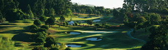 Penha Longa Twix Experience - Golf Packages Portugal