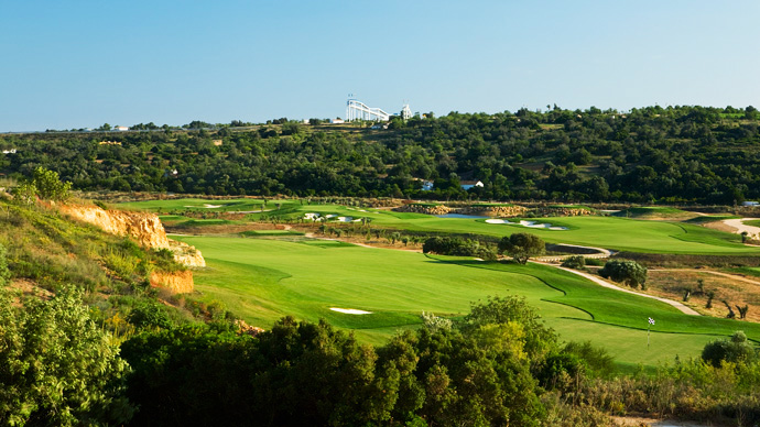 Portugal Golf Courses | Oceânico Faldo - Photo 4 Teetimes