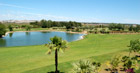 package 7 Nights Accommodation HB & Unlimited Plus Golf