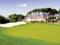 Palheiro Golf Course - Green Fees