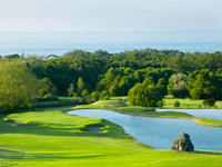 Batalha Golf Club - Green Fees