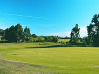Quinta da Beloura - Green Fees