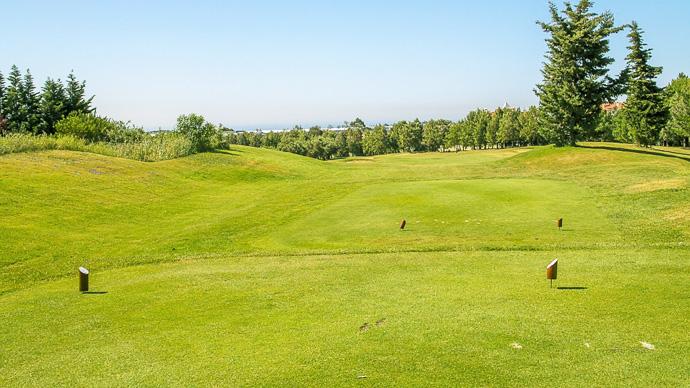 Portugal Golf Courses | Quinta da Beloura - Photo 7 Teetimes