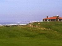 Estela Golf Club - Green Fees