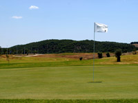 Valle Guadiana Links  - Green Fees